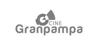 cinegranpampa